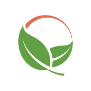 Fresh Point Southern California logo image