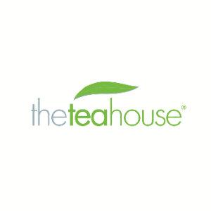 The Urban Tea Company logo image