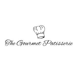 Gourmet Patisserie logo image