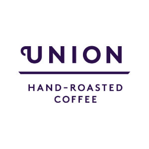 Union Coffee logo image