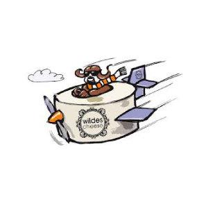 Wildes Cheese logo image