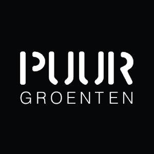 PUURGroenten logo image