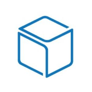 LAdistco logo image