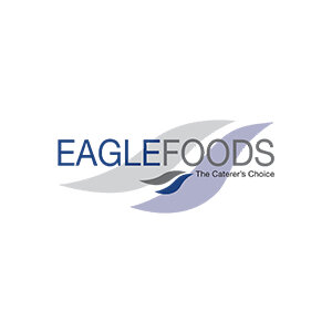 Eagle Foods logo image