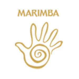 Marimba World logo image