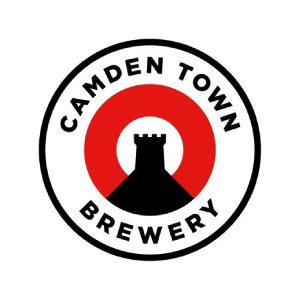 Camden Town Brewery (Off-License) logo image