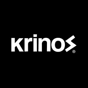 Krinos logo image