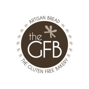 The Gluten Free Bakery logo image