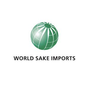 World Sake Imports UK logo image