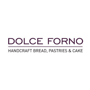 Dolce Forno Breads logo image