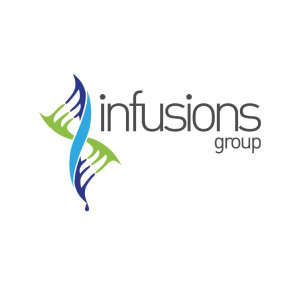 Infusions Group logo image