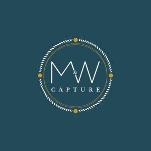 MW Capture logo image