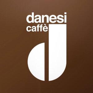 Danesi Coffee logo image