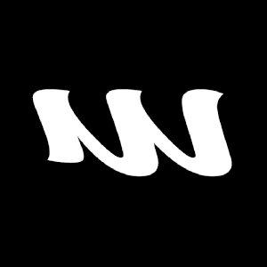 Neni Group USA logo image