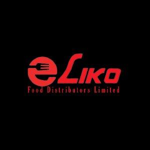 Eliko Food Distributors Ltd logo image