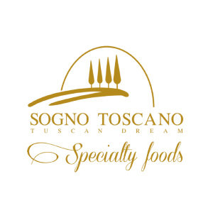 Sogno Toscano logo image