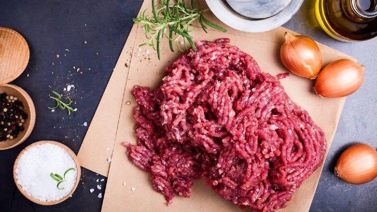 Cottage Foods (Yorkshire) Ltd cover image