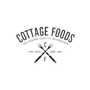 Cottage Foods (Yorkshire) Ltd logo image