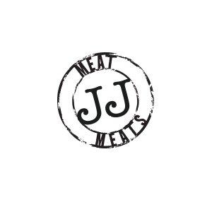 JJ Meats logo image