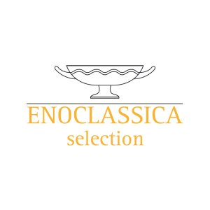 Enoclassica logo image
