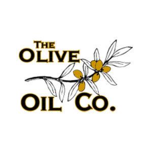 The Olive Oil Co logo image