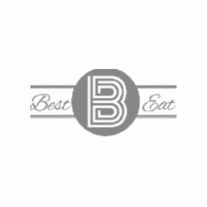 Best Eat London Ltd logo image
