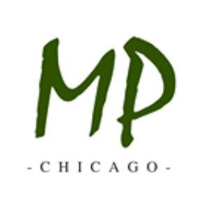Market Produce logo image