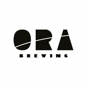 Ora Brewing logo image