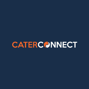 Cater-Connect logo image