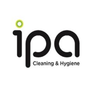 IPA Cleaning and Hygiene Ltd logo image