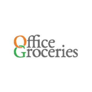 Office-Groceries Ltd logo image