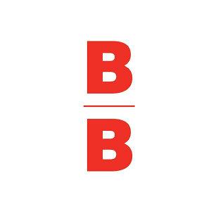 Bloody Bens logo image