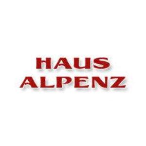 Haus Alpenz logo image