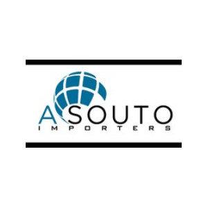 A Souto Importers logo image