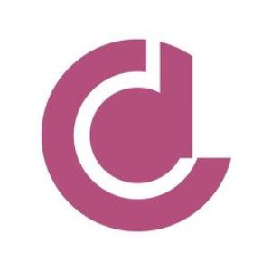 Compagnie des Desserts London logo image
