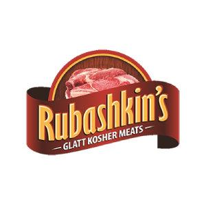 Rubashkins Meat Store logo image