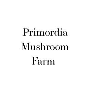 Primordia Farm logo image