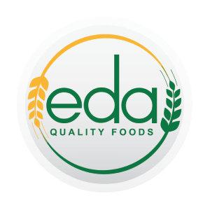 EDA Quality Foods logo image