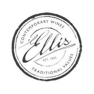 Ellis Wines logo image