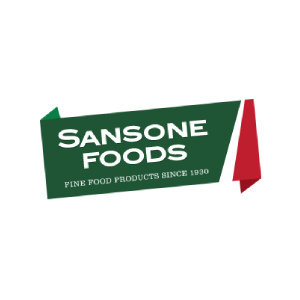 Sansone Foods logo image