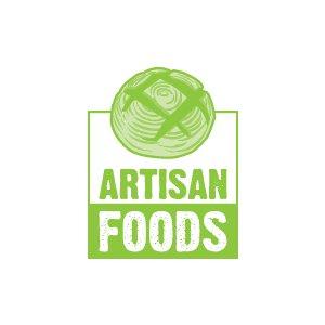 Artisan Foods logo image