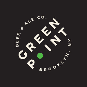 Greenpoint Beer & Ale Co. logo image