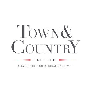 Town & Country Fine Foods logo image