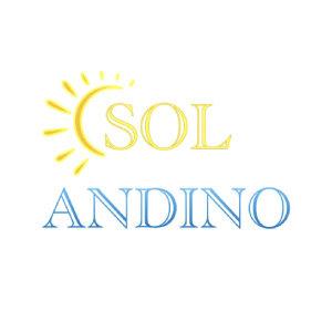Sol Andino logo image