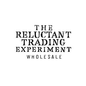 Reluctant Trading Spices logo image