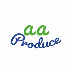 AA Produce Limited logo image