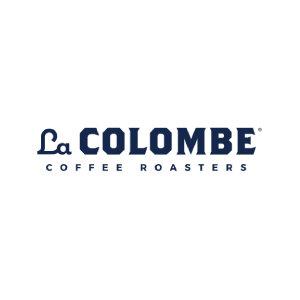 La Colombe Coffee Roasters logo image