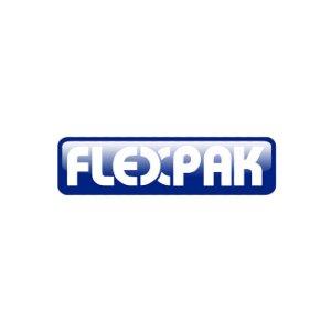 FlexPak UK logo image