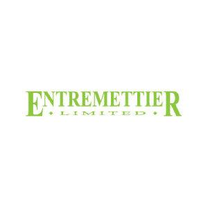 Entremettier logo image