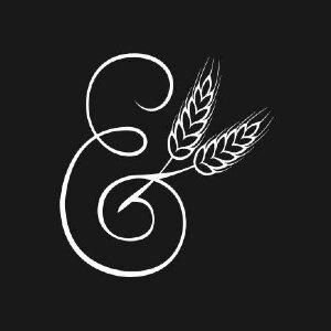 Grist & Toll Urban Flour Mill logo image